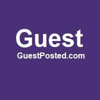 guestposted-logo