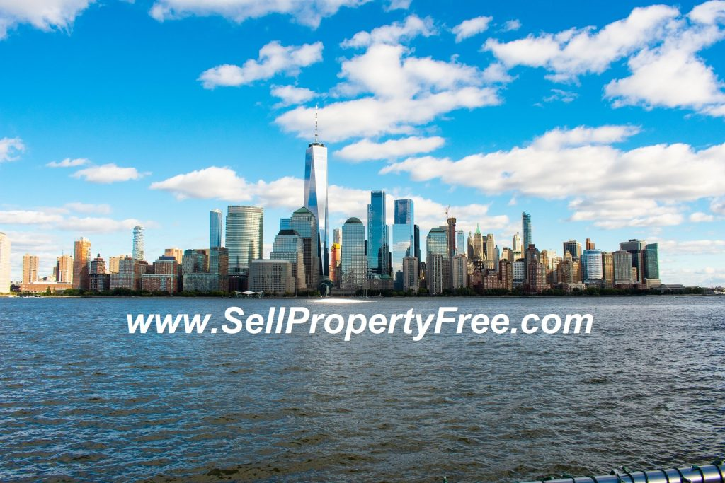 sellpropertyfree-usa