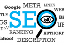 seo-guest-posted