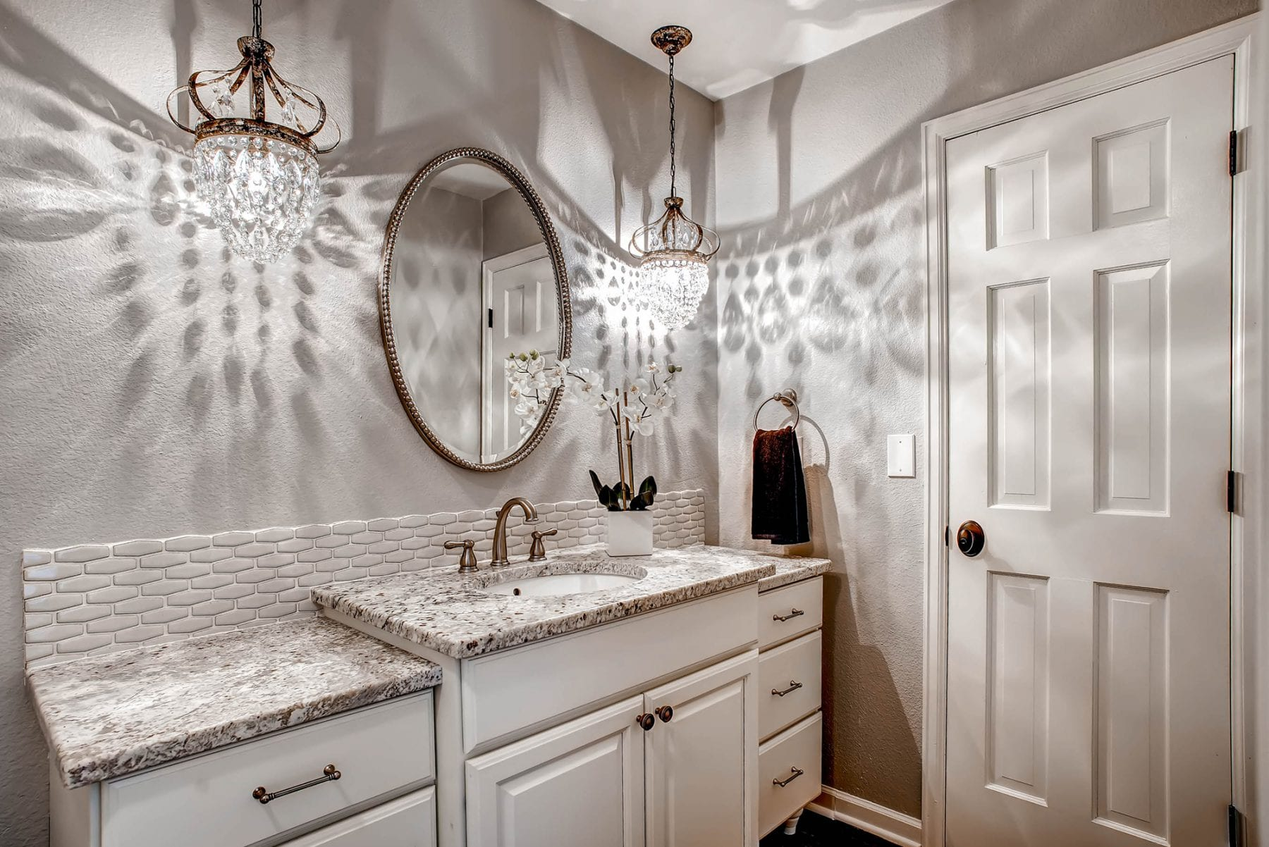 Tips for Denver Bathroom Design - GuestPosted.com | Read ...
